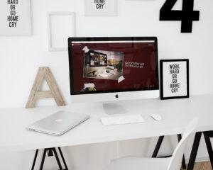 foto-desk