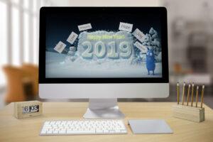 bobby-new-year-2019