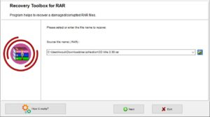 recovery-toolbox-rar-choose-file