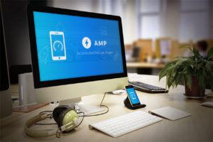 amp-mobile-site