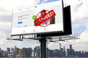 one-com-banned-as-hosting