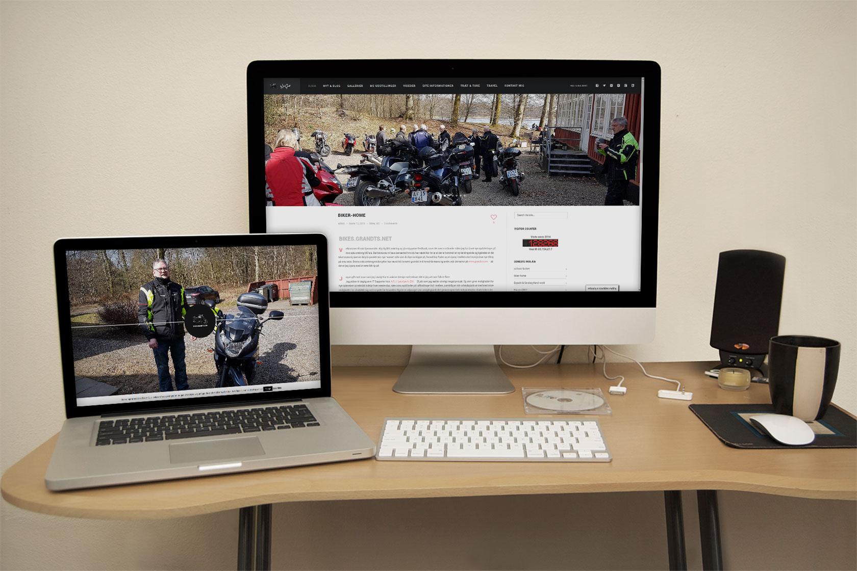 bikes-grandts-com