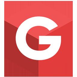 www.grandts.com | V. 16.1 - 2008 - 2021